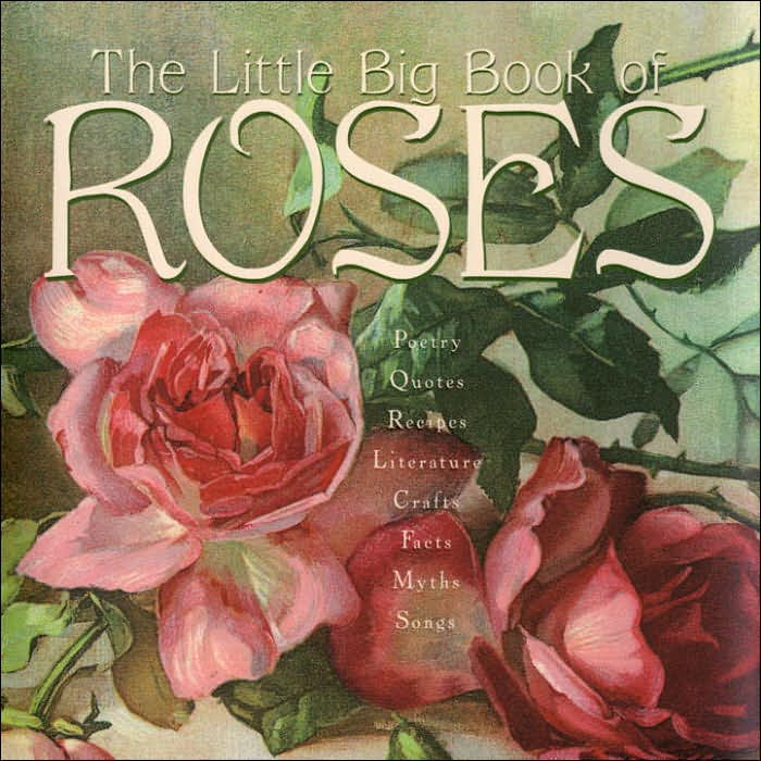 the-little-big-book-of-roses
